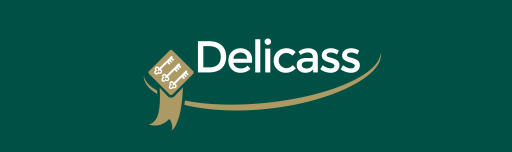 Delicass